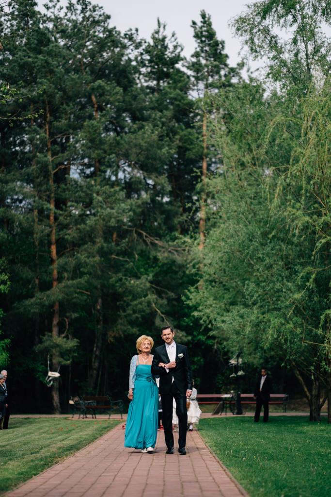 Esküvői fotózás Budapest Zsuzsi&Attila szertartás | Seres Zsolt esküvői fotós 001