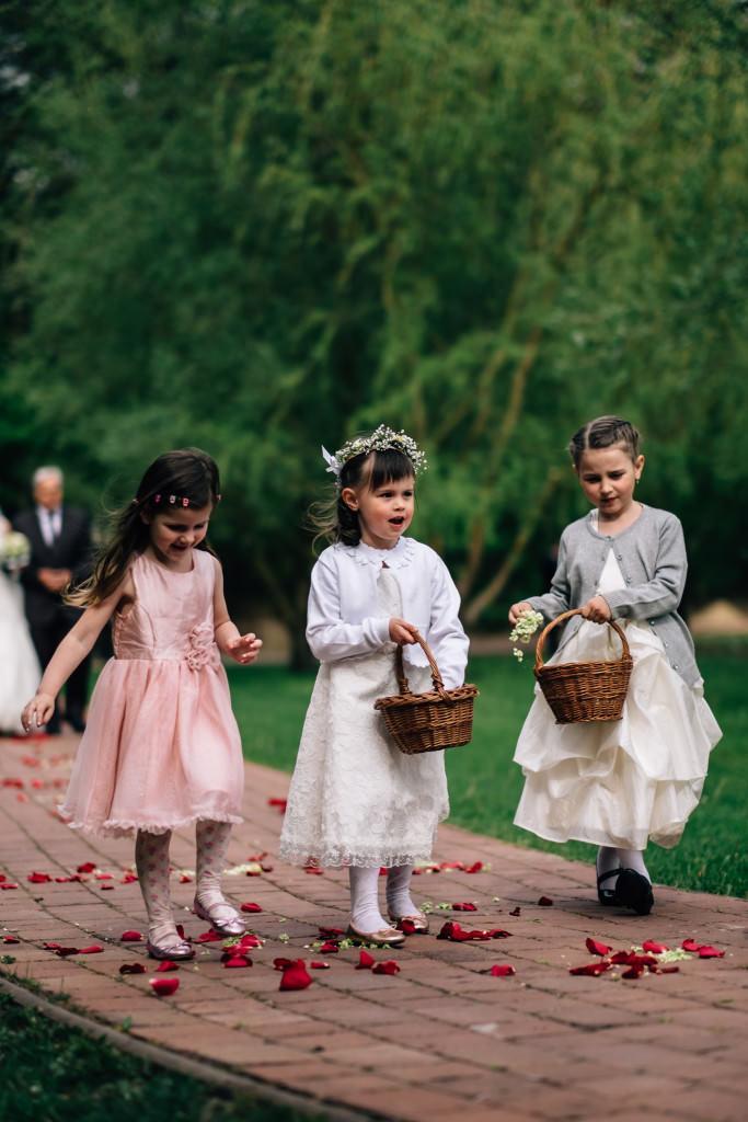 Esküvői fotózás Budapest Zsuzsi&Attila szertartás | Seres Zsolt esküvői fotós 003