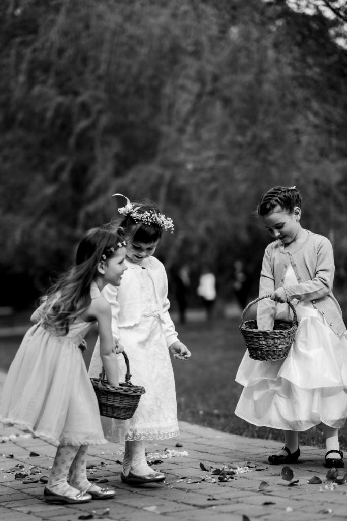 Esküvői fotózás Budapest Zsuzsi&Attila szertartás | Seres Zsolt esküvői fotós 004
