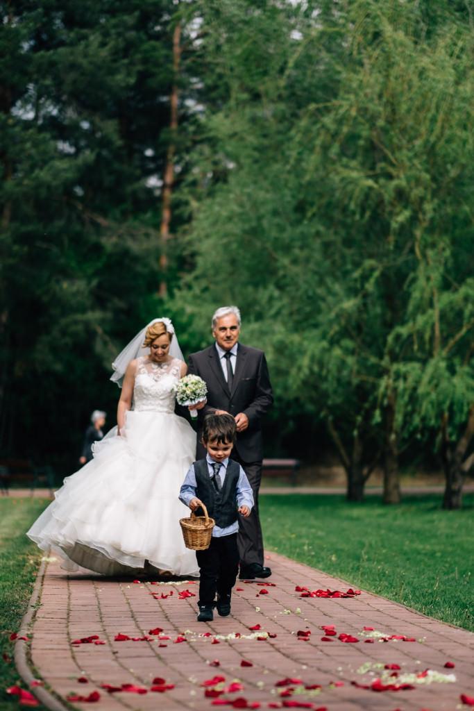 Esküvői fotózás Budapest Zsuzsi&Attila szertartás | Seres Zsolt esküvői fotós 005