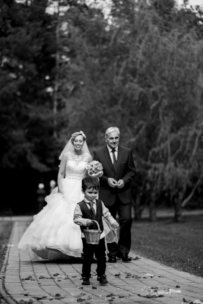 Esküvői fotózás Budapest Zsuzsi&Attila szertartás | Seres Zsolt esküvői fotós 006
