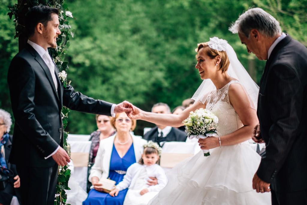 Esküvői fotózás Budapest Zsuzsi&Attila szertartás | Seres Zsolt esküvői fotós 007