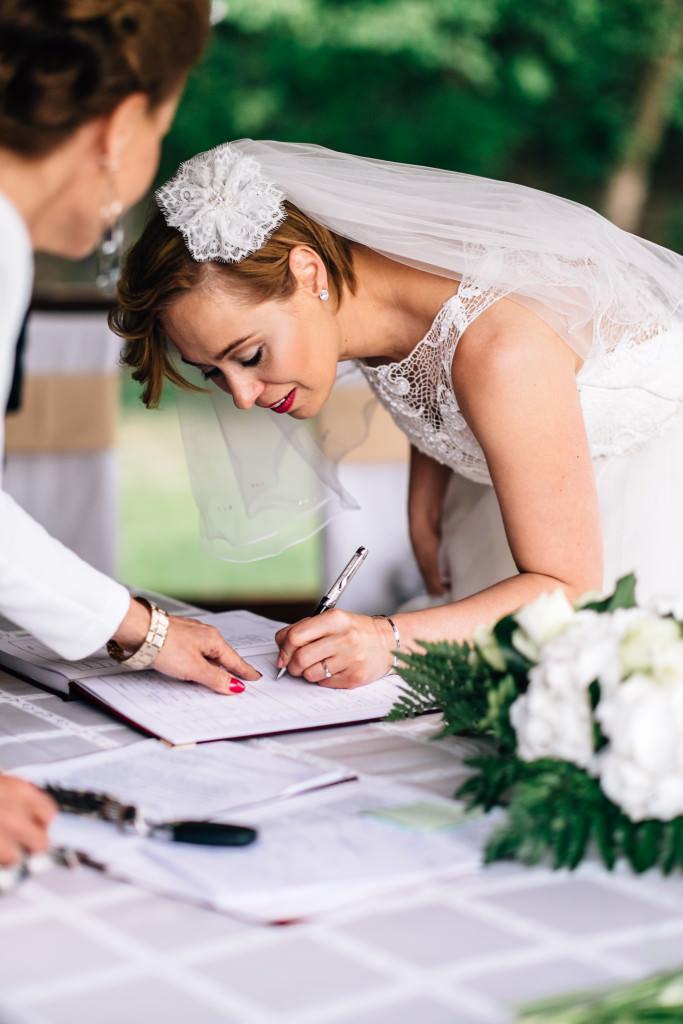 Esküvői fotózás Budapest Zsuzsi&Attila szertartás | Seres Zsolt esküvői fotós 008