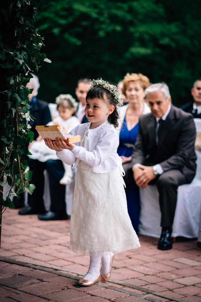 Esküvői fotózás Budapest Zsuzsi&Attila szertartás | Seres Zsolt esküvői fotós 010
