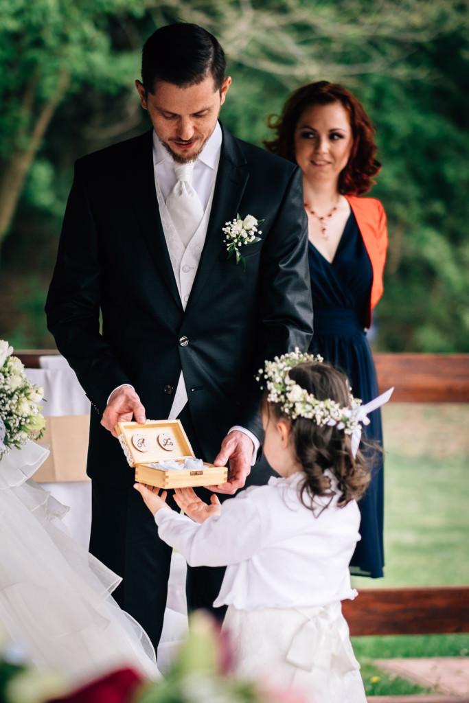 Esküvői fotózás Budapest Zsuzsi&Attila szertartás |Seres Zsolt esküvői fotós 011