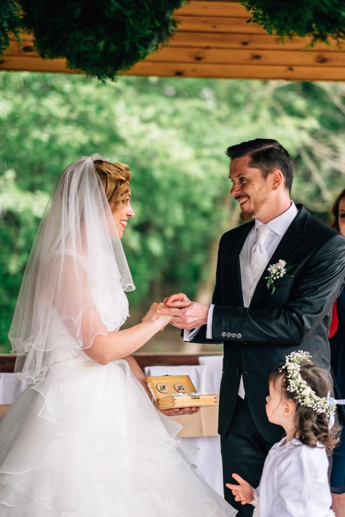Esküvői fotózás Budapest Zsuzsi&Attila szertartás |Seres Zsolt esküvői fotós 012