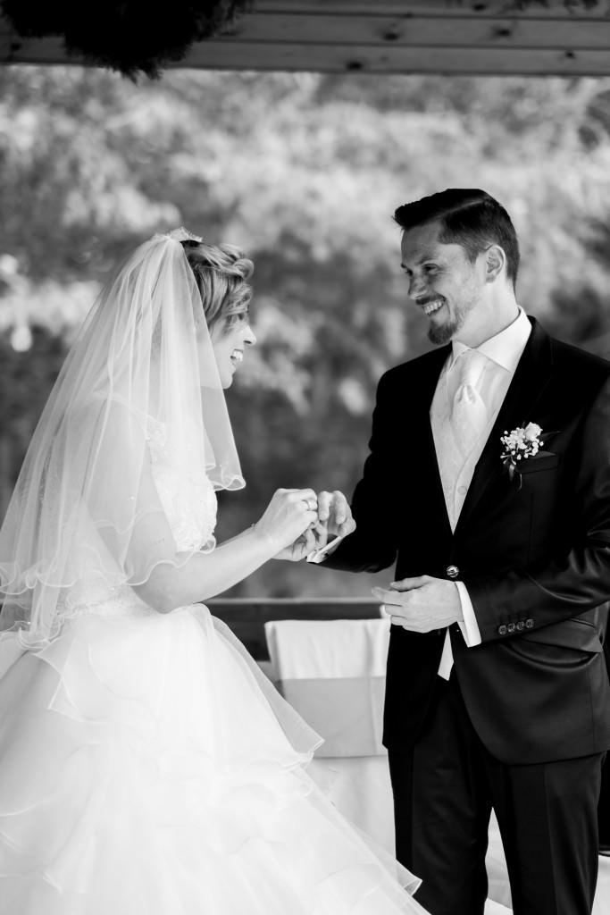 Esküvői fotózás Budapest Zsuzsi&Attila szertartás |Seres Zsolt esküvői fotós 013