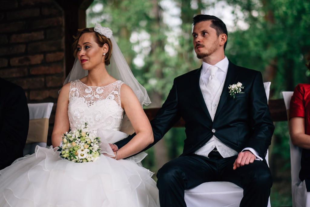 Esküvői fotózás Budapest Zsuzsi&Attila szertartás | Seres Zsolt esküvői fotós 016