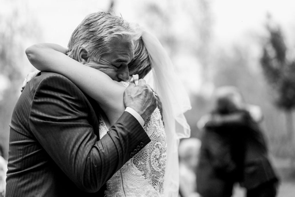 Esküvői fotózás Budapest Zsuzsi&Attila szertartás | Seres Zsolt esküvői fotós 017