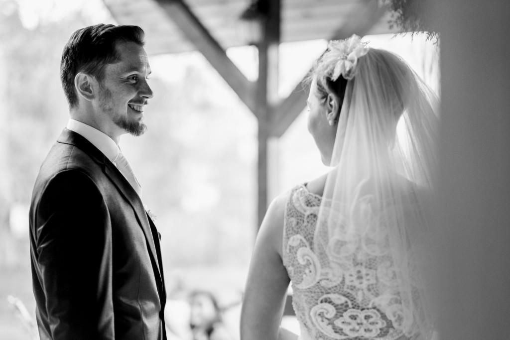 Esküvő fotózás Budapest Zsuzsi&Attila szertartás | Seres Zsolt esküvői fotós 018