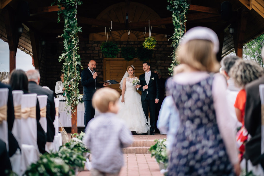 Esküvői fotózás Budapest Zsuzsi&Attila szertartás | Seres Zsolt esküvői fotós 019