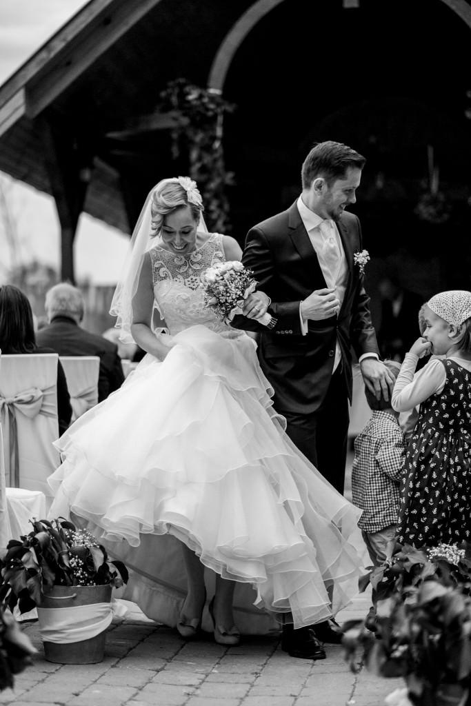 Esküvői fotózás Budapest Zsuzsi&Attila szertartás | Seres Zsolt esküvői fotós 020