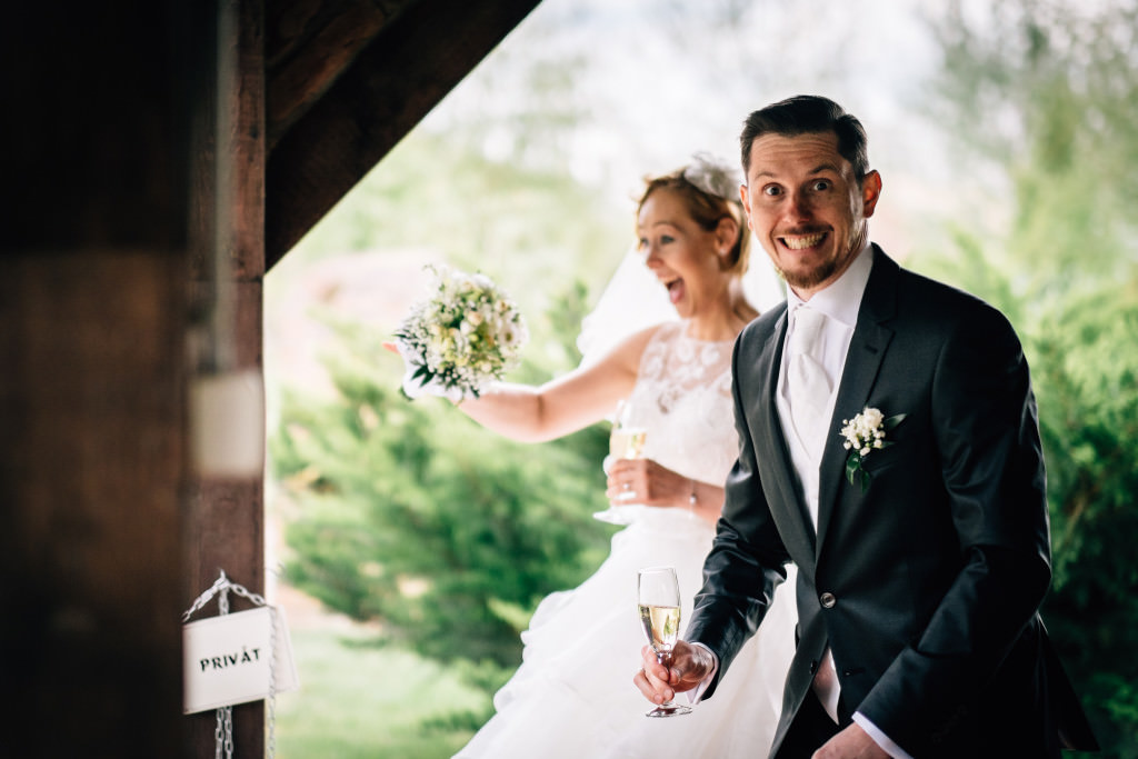 Esküvői fotózás Budapest Zsuzsi&Attila szertartás | Seres Zsolt esküvői fotós 023