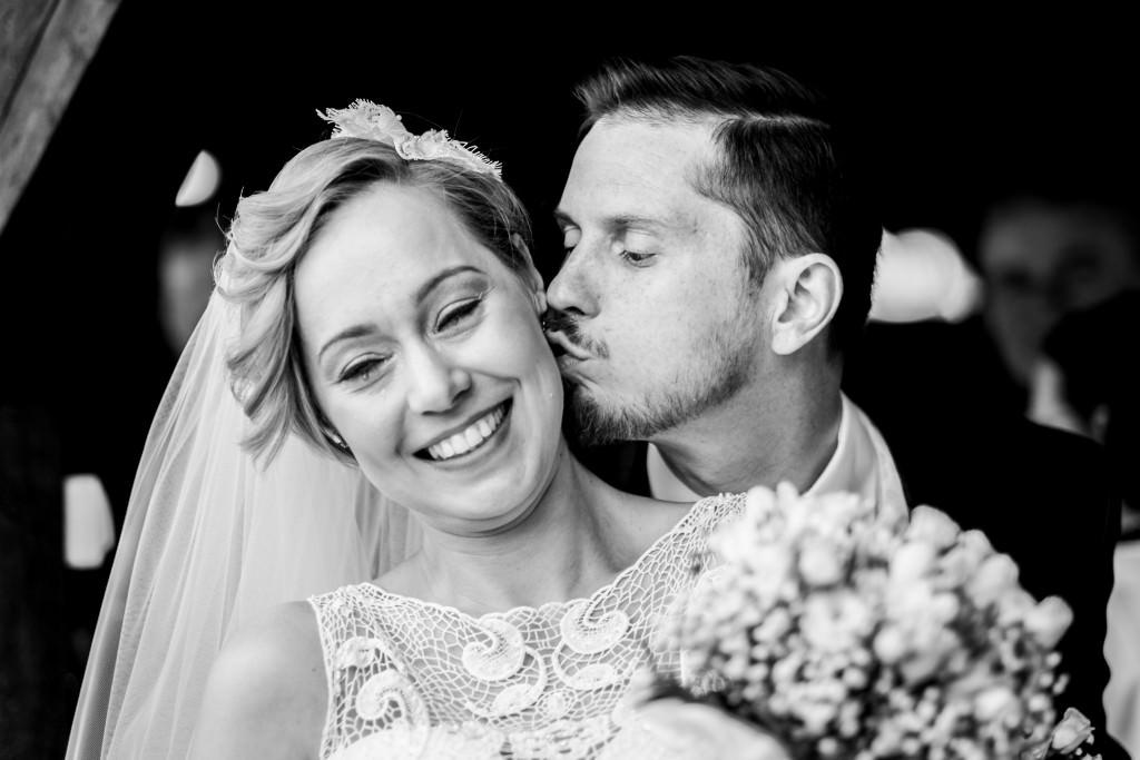 Esküvői fotózás Budapest Zsuzsi&Attila szertartás | Seres Zsolt esküvői fotós 025