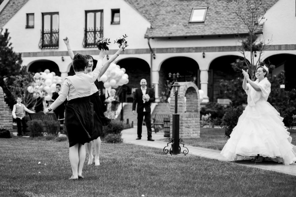 Esküvői fotózás Budapest Zsuzsi&Attila szertartás |Seres Zsolt esküvői fotós 027