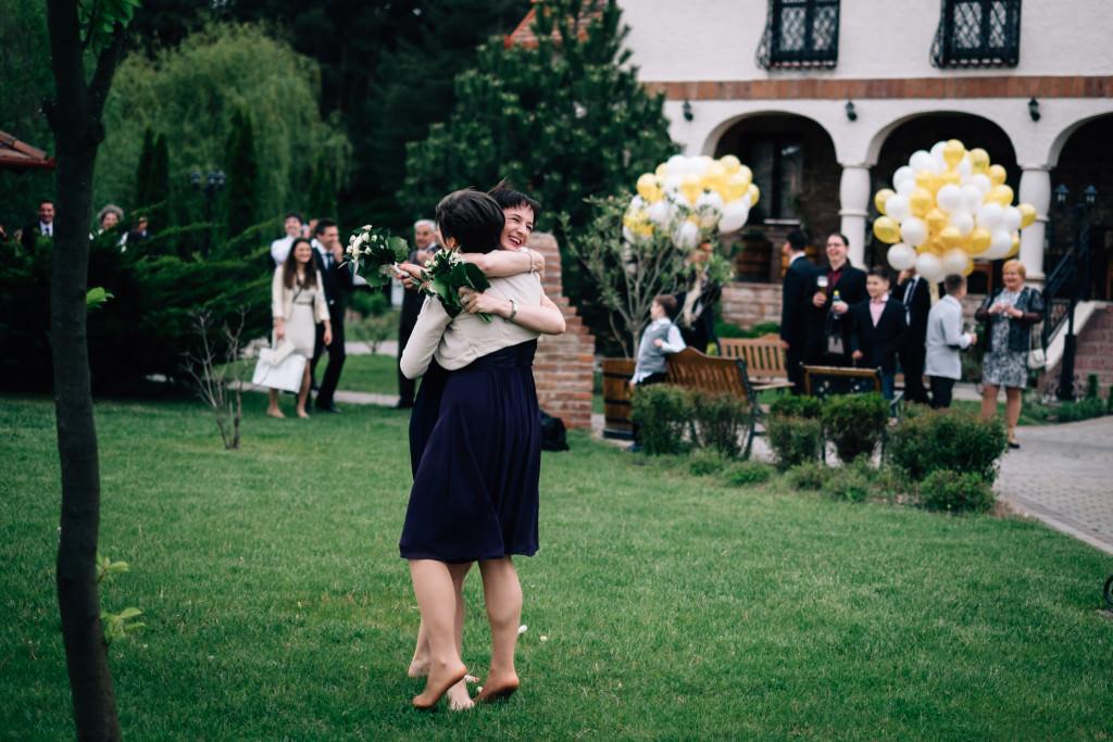 Esküvői fotózás Budapest Zsuzsi&Attila szertartás |Seres Zsolt esküvői fotós 028