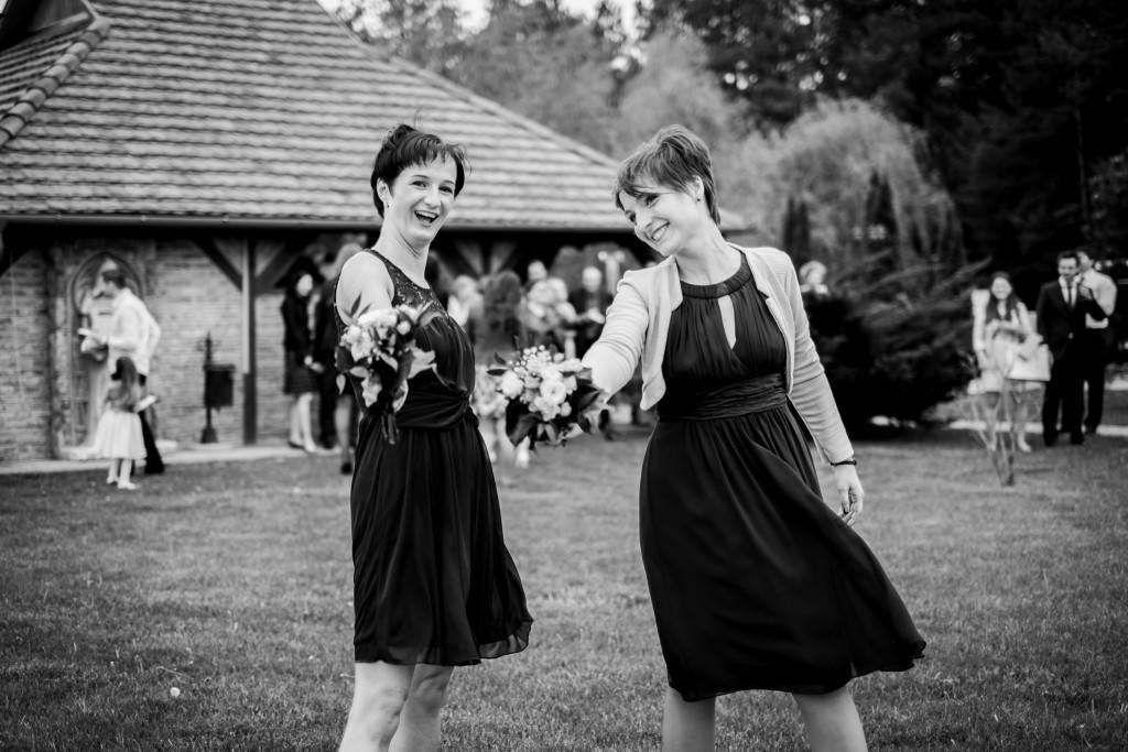 Esküvői fotózás Budapest Zsuzsi&Attila szertartás |Seres Zsolt esküvői fotós 029