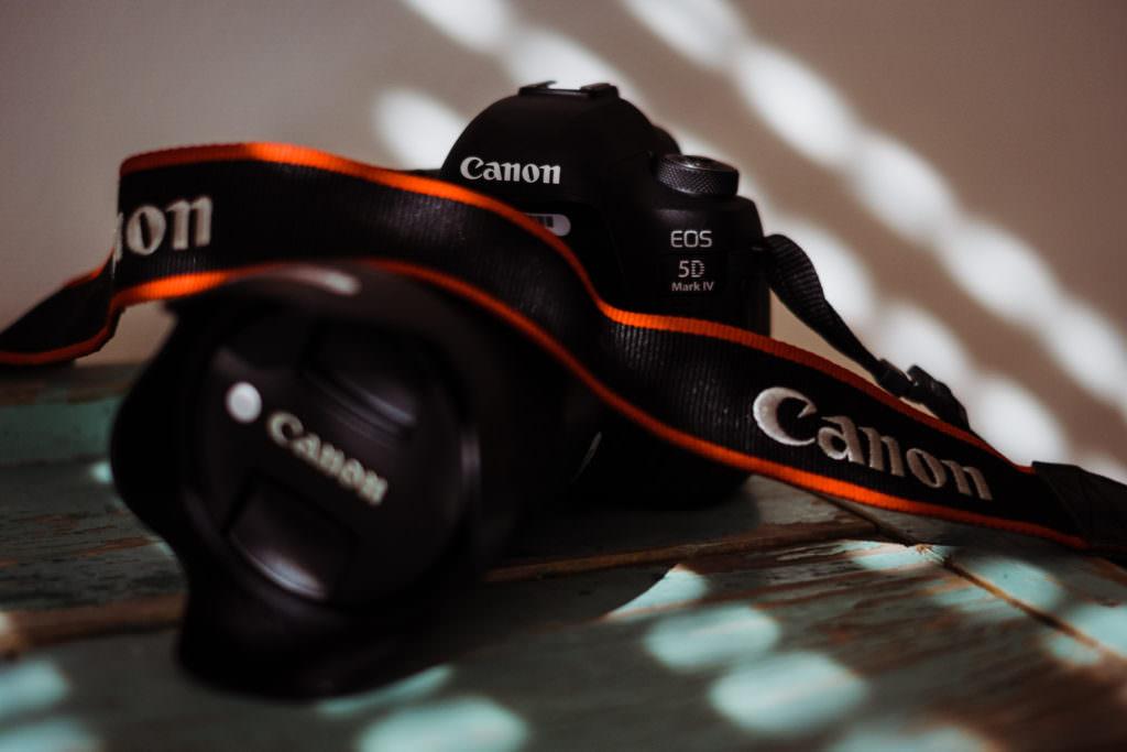 Canon 5DIV teszt | Seres Zsolt fotós 001
