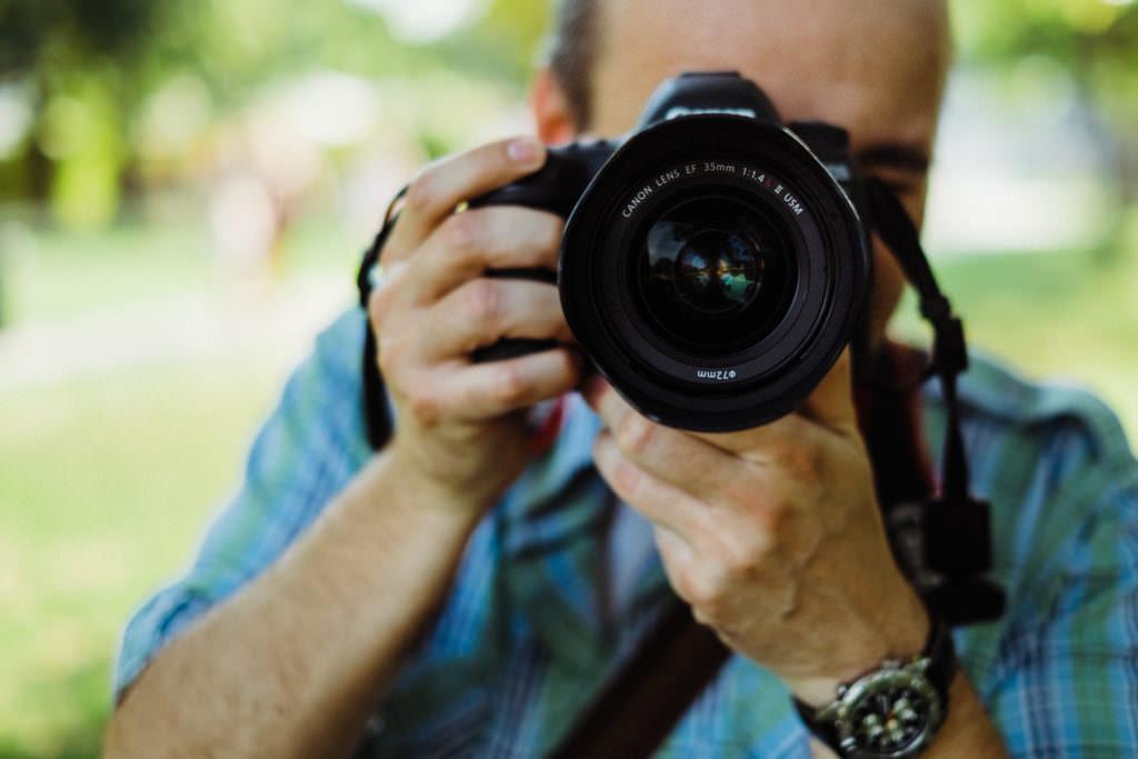 Canon 5DIV teszt | Seres Zsolt fotós 002