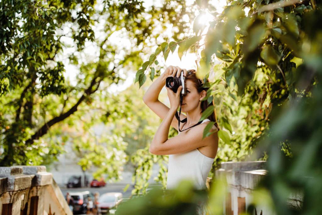 Portré Canon 5DIV teszt | Seres Zsolt fotós 007