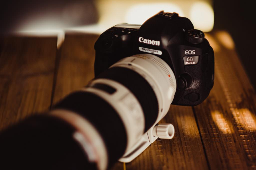 Canon 6DII teszt | Seres Zsolt fotós 001