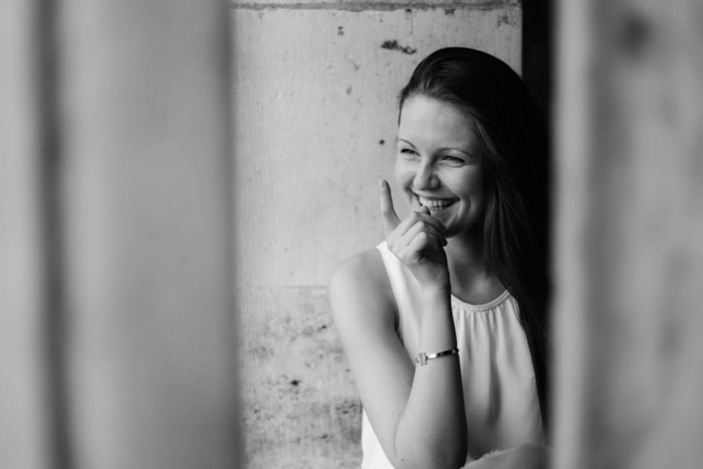 Portré Canon 6DII teszt | Seres Zsolt fotós 004