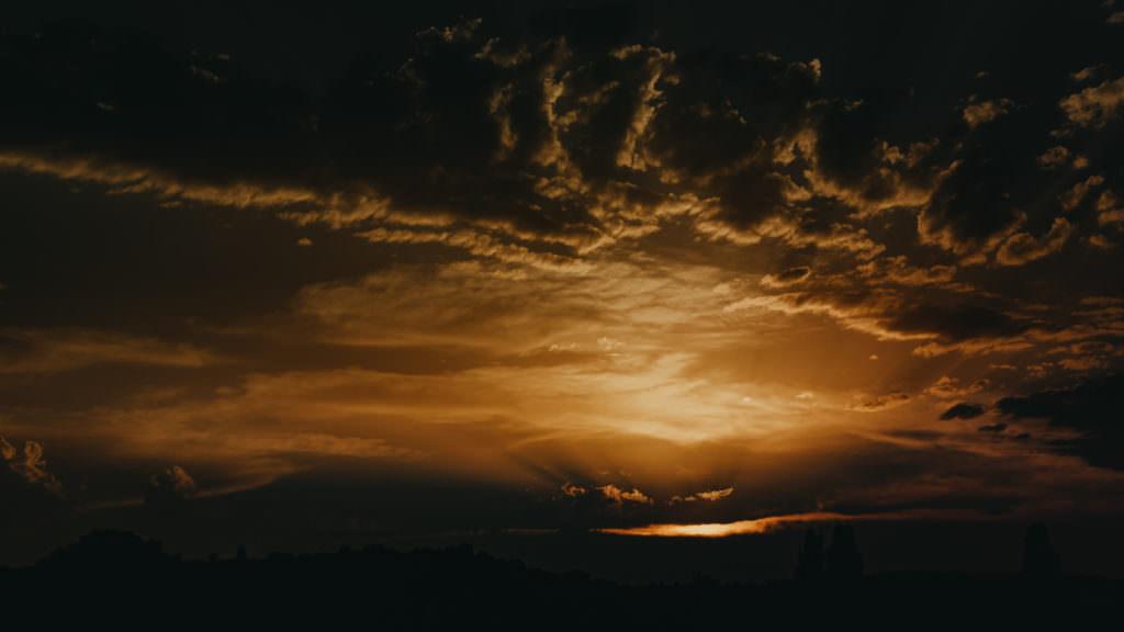 Canon 6DII teszt | Seres Zsolt fotós 006