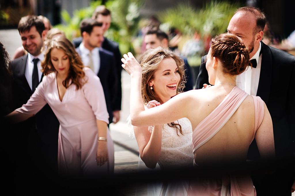 Esküvői fotózás Bazilika Budapest Betti & Dani | Seres Zsolt esküvői fotós 015
