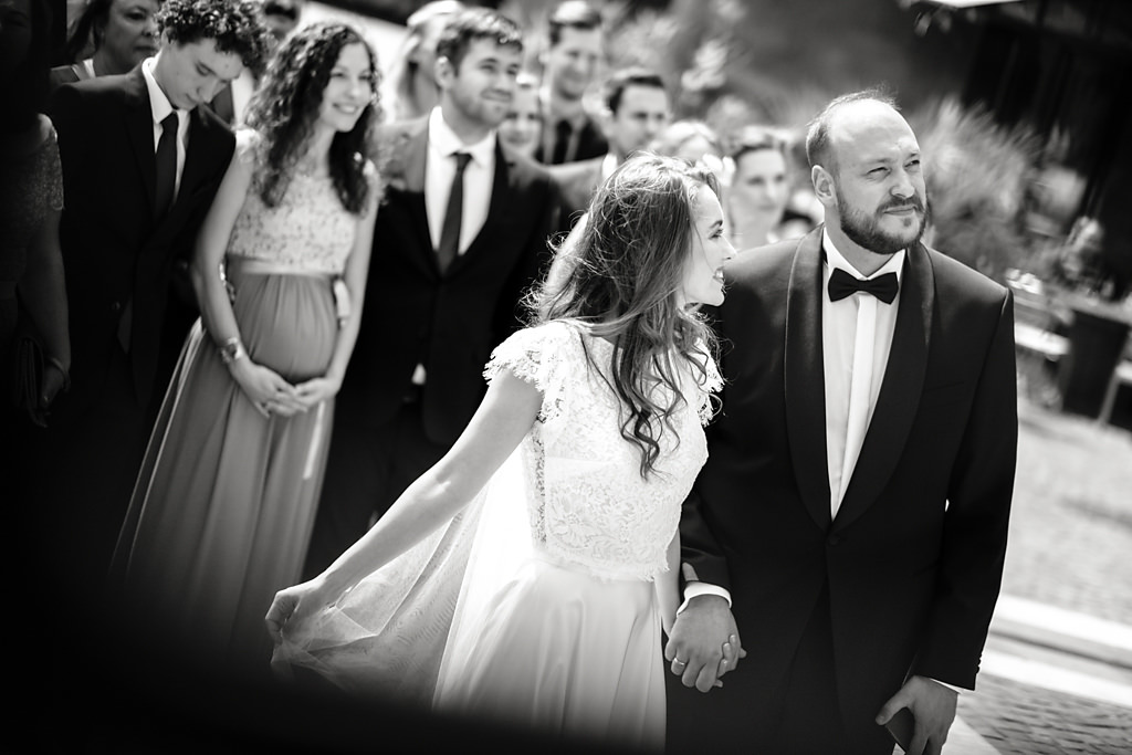 Esküvői fotózás Bazilika Budapest Betti & Dani | Seres Zsolt esküvői fotós 016