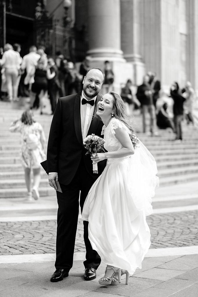Esküvői fotózás Bazilika Budapest Betti & Dani | Seres Zsolt esküvői fotós 017