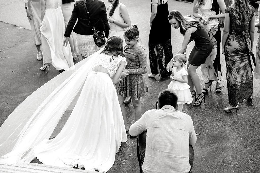 Esküvői fotózás Budapest Betti & Dani | Seres Zsolt esküvői fotós 023