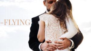 Esküvői fotózás Budapest Betti Dani | Seres Zsolt esküvői fotós cover