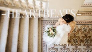 Esküvői fotózás Budapest Meli Gyuri |Seres Zsolt fotós