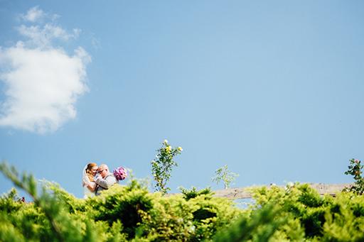 Esküvői fotózás Budapest Kriszti Robi |Seres Zsolt esküvői fotós