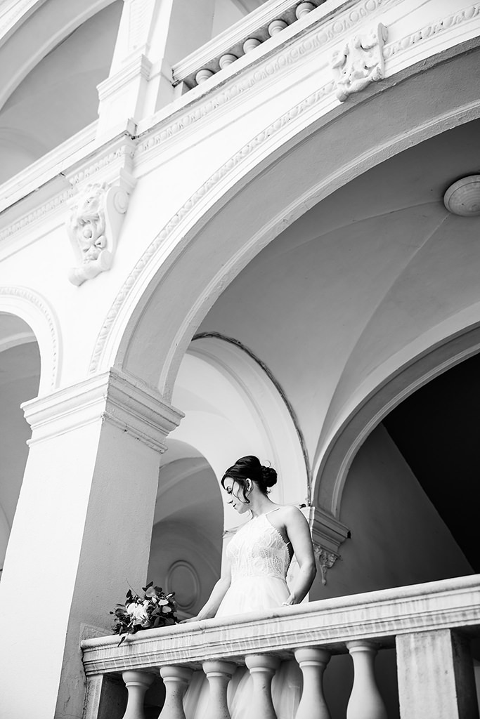 Esküvői fotózás Budapest Meli |Seres Zsolt esküvői fotós 002