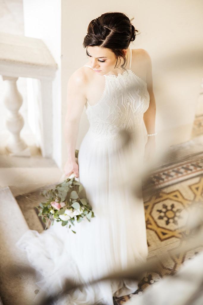 Esküvői fotózás Budapest Meli |Seres Zsolt esküvői fotós 003