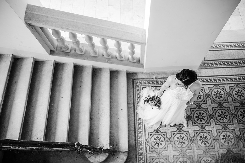 Esküvői fotózás Budapest Meli |Seres Zsolt esküvői fotós 004