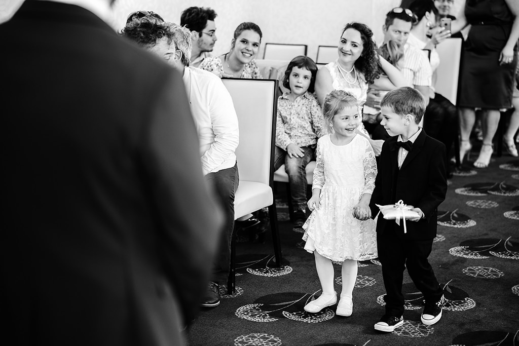 Esküvői fotózás Budapest Meli |Seres Zsolt esküvői fotós 008