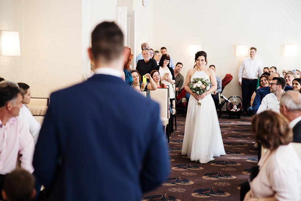 Esküvői fotózás Budapest Meli | Seres Zsolt esküvői fotós 009