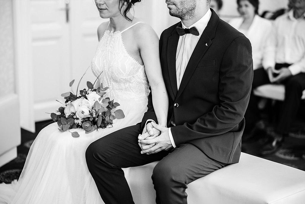 Esküvői fotózás Budapest Meli | Seres Zsolt esküvői fotós 010