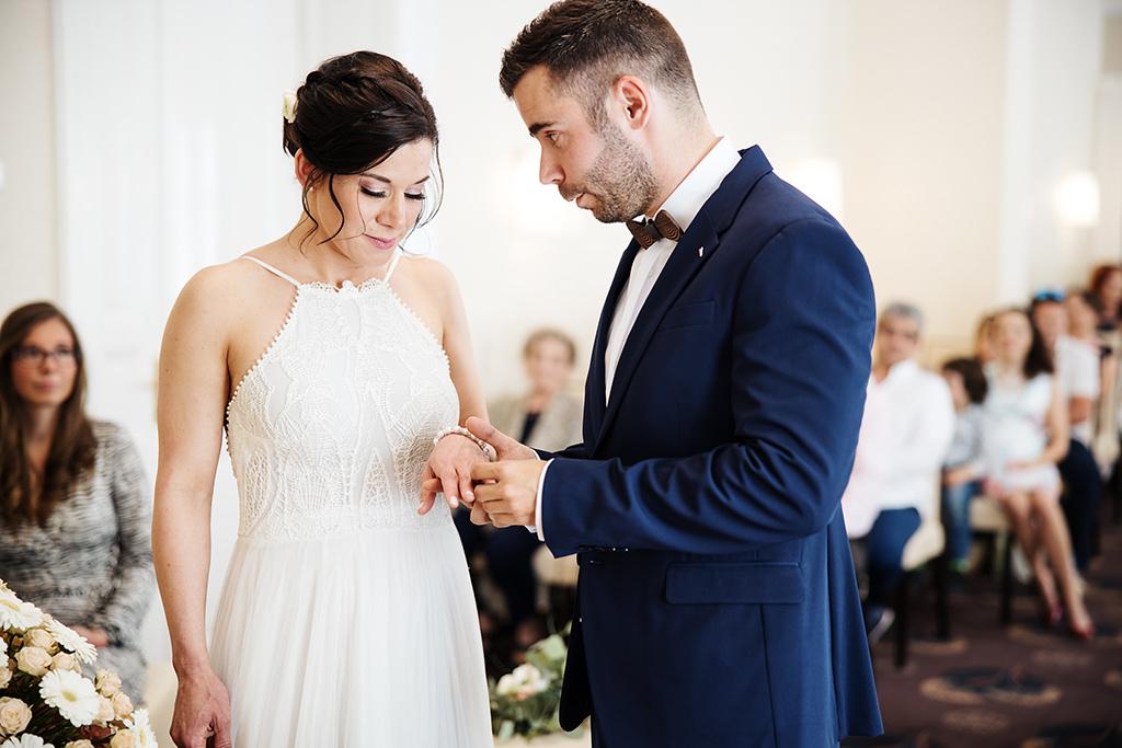 Esküvői fotózás Budapest Meli |Seres Zsolt esküvői fotós 011