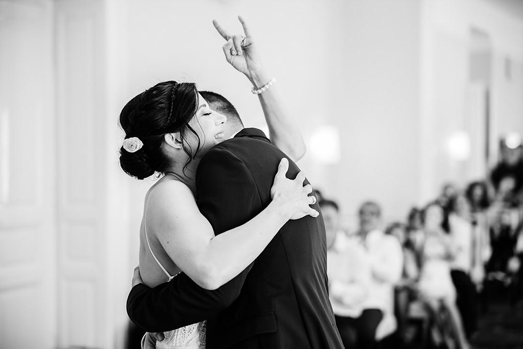 Esküvői fotózás Budapest Meli |Seres Zsolt esküvői fotós 012