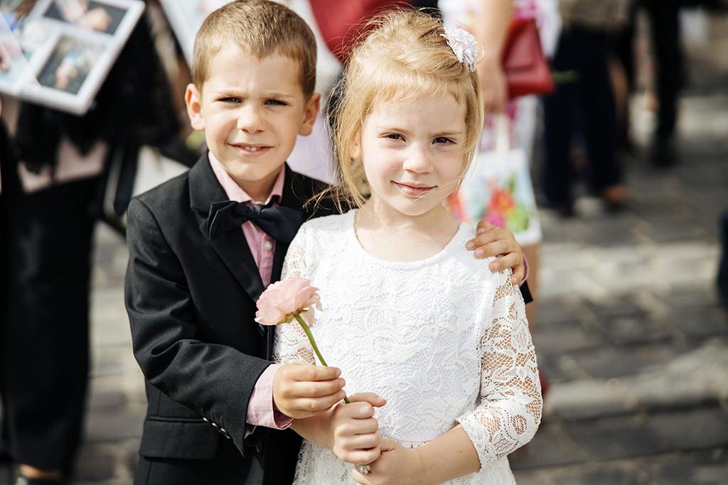 Esküvői fotózás Budapest Meli |Seres Zsolt esküvői fotós 013