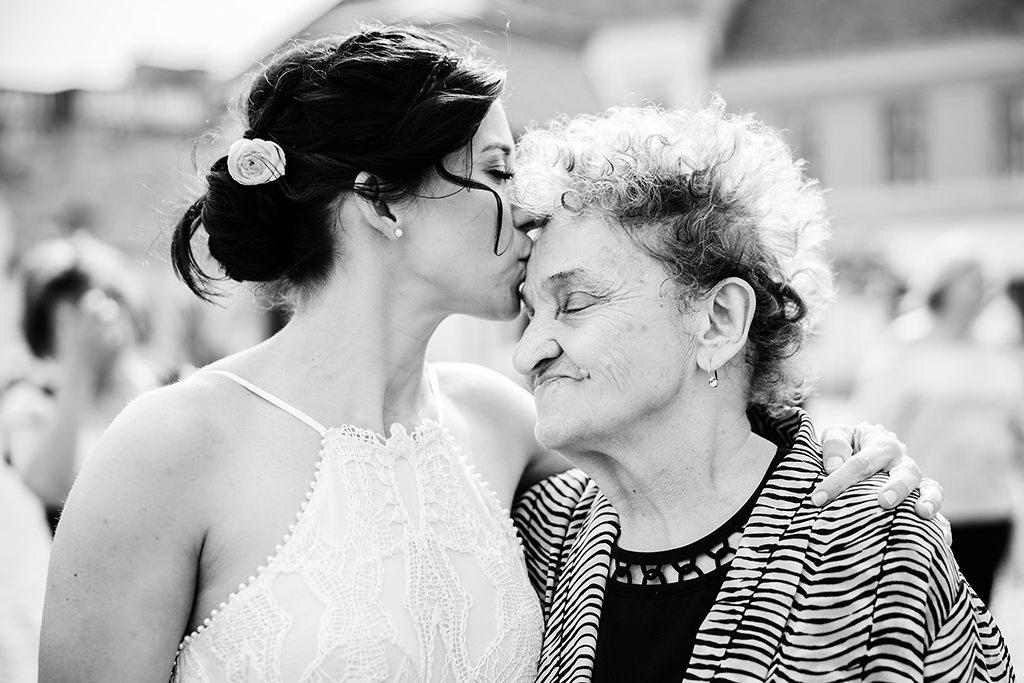 Esküvői fotózás Budapest Meli | Seres Zsolt esküvői fotós 014
