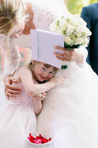Esküvői fotózás Budapest Veronika Tamás |Seres Zsolt esküvői fotós