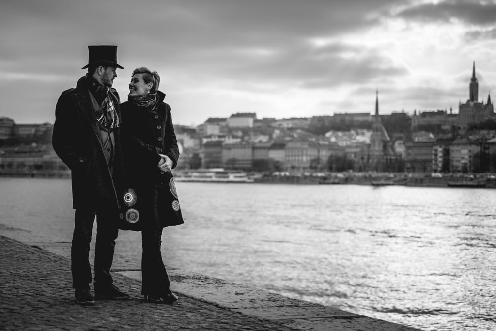 Jegyes fotózás Budapest Zsuzsi Attila 009 |Seres Zsolt fotós