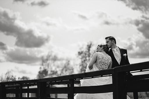 Esküvői fotózás Budapest Zsuzsa & Attila | Seres Zsolt fotós