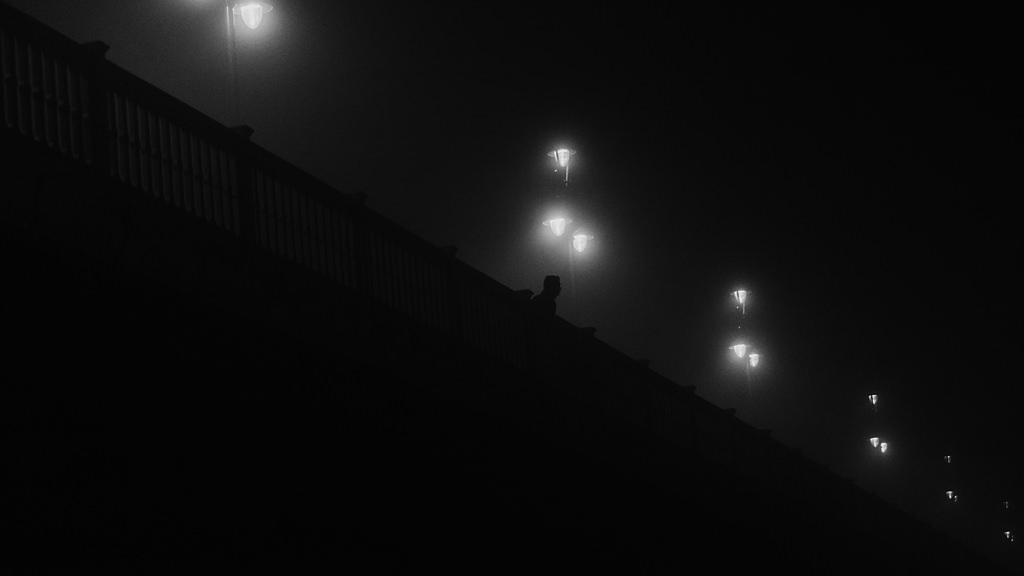 Canon EOS R teszt review ködös Margit híd |Seres Zsolt fotós Budapest 005