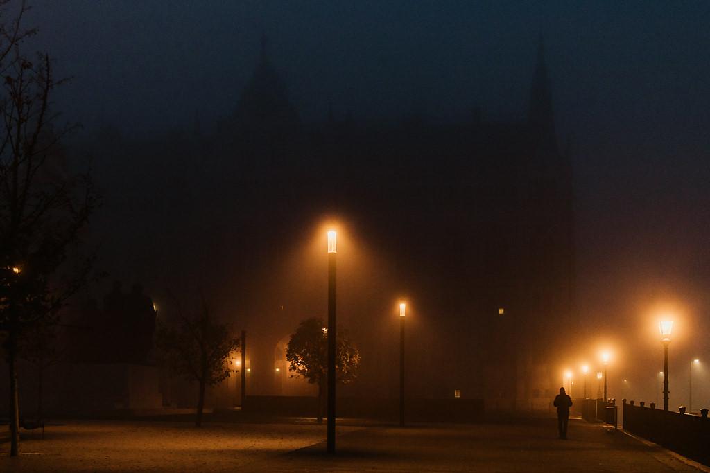 Canon EOS R teszt review hajnali köd |Seres Zsolt fotós Budapest 006