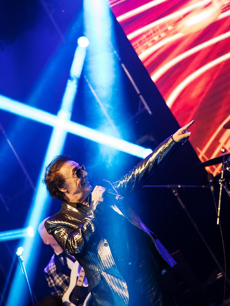 Canon EOS R teszt review Fenyő Mikós koncert | Seres Zsolt fotós 030